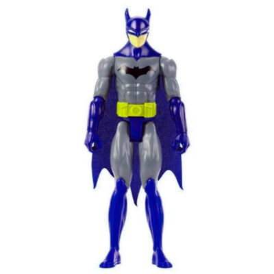 Batman Azul