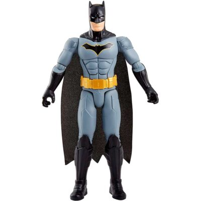 Batman 30cm – Batman Missions
